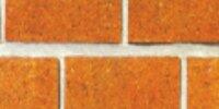 colormap-11s